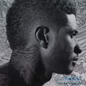 Usher - USHER-LOOKING 4 MYSELF