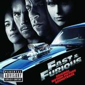 Killers - Fast and Furious