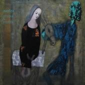 Radůza - Studna V Poušti (2017)