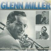 Glenn Miller - Glenn Miller (1999)