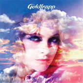 Goldfrapp - Head First /Vinyl+CD