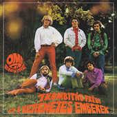 Omega - Trombitás Frédi És A Rettenetes Emberek /Edice 2003