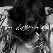 Gianna Nannini - La Differenza (2019)