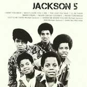 Jackson 5 - Icon