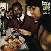 George Benson - Giblet Gravy - 180 gr. Vinyl