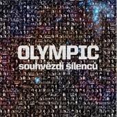 Olympic - Souhvězdí šílenců/Vinyl