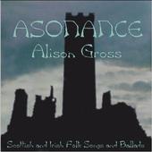 Asonance - Alison Gross (2000)