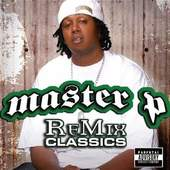 Master P - Greatest Hits