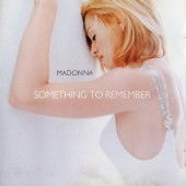 Madonna - Something To Remember (1995)