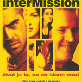 Film/Krimi - InterMission