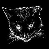 Crippled Black Phoenix - Horrific Honorifics (Digisleeve, EP, Edice 2018)
