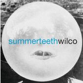 Wilco - Summerteeth (Limited Deluxe Edition 2020) - Vinyl