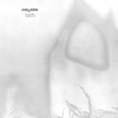 Cure - Faith (Remastered 2005)
