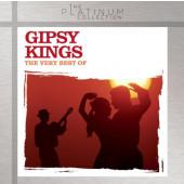 Gipsy Kings - Very Best Of Gipsy Kings (Edice 2013)