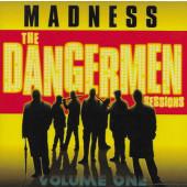 Madness - Dangermen Sessions Volume One (2005)