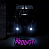 Prodigy - No Tourists (2018) – Vinyl