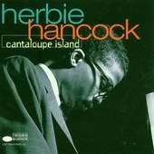Herbie Hancock - Cantaloupe Island (1994)