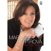 Marie Rottrová - Tisíc tváří lásky