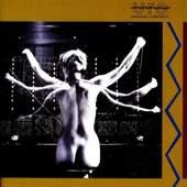 UFO - Making Contact (2009 Digital Remaster + Bonus Tracks)