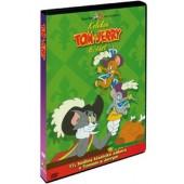 Film / Animovaný - Tom a Jerry/Kolekce 6. část