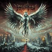 Immolation - Atonement /2LP (2017)
