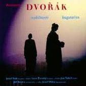 Antonín Dvořák - Maličkosti (1997)