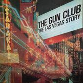 Gun Club - Las Vegas Story (Limited Edition 2016) - Vinyl