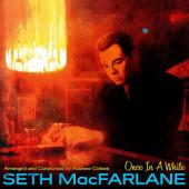 Seth MacFarlane - Once In A While (2019)