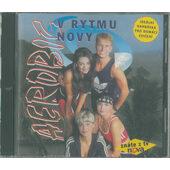 Various Artists - Aerobic v rytmu Novy (1997)