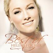 Helene Fischer - Best Of Helene Fischer (German Version, 2010)