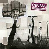Činna - Vůz se senem
