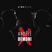 ATMO Music - Andělé x Démoni