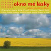 Various Artists - OKNO ME LASKY