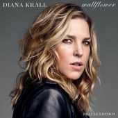 Diana Krall - Wallflower (Deluxe Edition 2015)