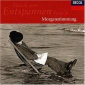 Various Artists - Klassik Zum Entspannen, Folge 6 – Morgenstimmung (1995)