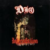 Dio - Intermission (Edice 1994)