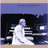 Klaus Schulze - La Vie Electronique, Vol. 11 (3CD, 2012)