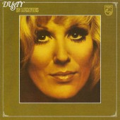 Dusty Springfield - Dusty In Memphis (Remastered 2002)