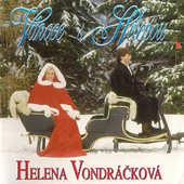 Helena Vondráčková - Vánoce s Helenou 1