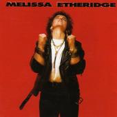 Melissa Etheridge - Melissa Etheridge (1988)