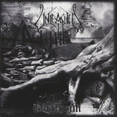 Unleashed - Odalheim (2012)