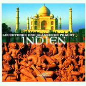 Various Artists - Panorama - Indie