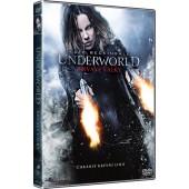 Film/Akční - Underworld: Krvavé války