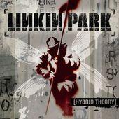 Linkin Park - Hybrid Theory - 180 gr. Vinyl