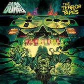 Gama Bomb - Terror Tapes (2013)