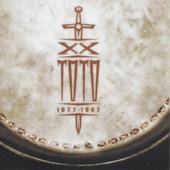 Toto - XX (1977 - 1997)