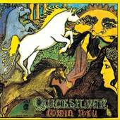 Quicksilver Messenger Service - Comin Thru