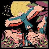 Khruangbin - Mordechai (2020) - Vinyl