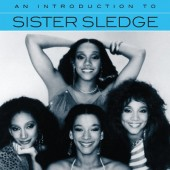 Sister Sledge - An Introduction To Sister Sledge (2018)