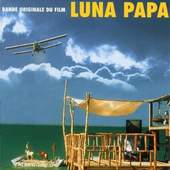 Soundtrack - Luna Papa